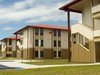 New student housing at the University of Hawaii at Hilo