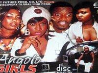Angolo Girls 1