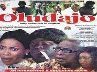 Oludajo (Yoruba)