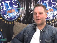 Matthew West On How Important Family Is