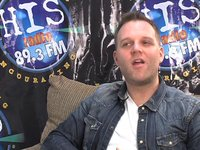 Matthew West -  Why Stories Are Important