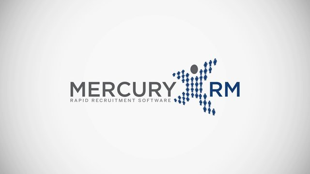 Mercury XRM Promotional Video for CDPW