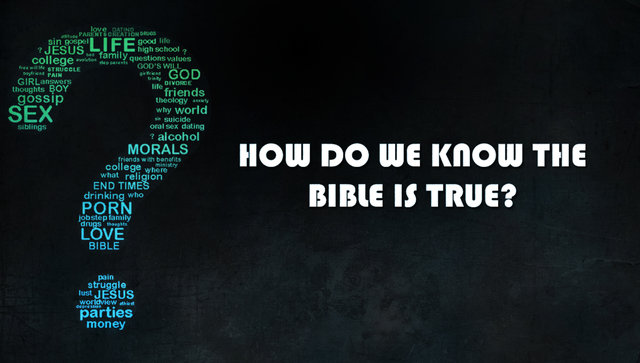 What Is the Will of God and How Do We Know It?
