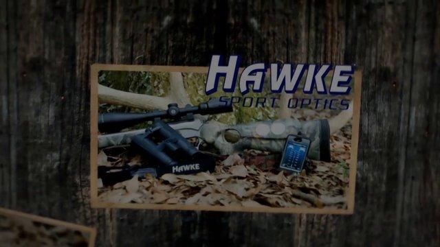 9.2 Georgia Bow Hunting - Backwoods Life