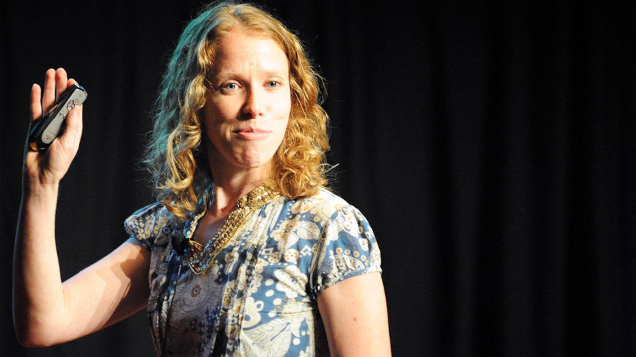 Webstock '11: Nicole Sullivan - CSS Tools for Massive Websites