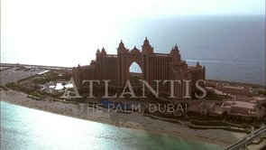 Endless Wonder - Atlantis - Directors cut