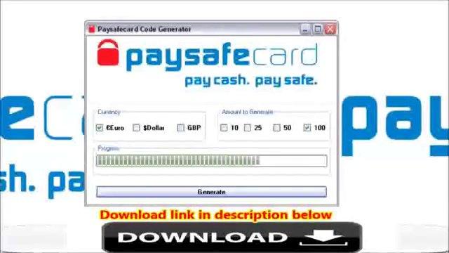 www paysafecard com