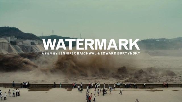 WATERMARK - Trailer