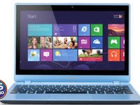 Laptops for your kids