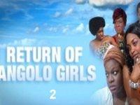 Angolo Girls 4