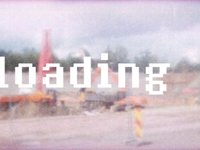 loading - cars (00:59)