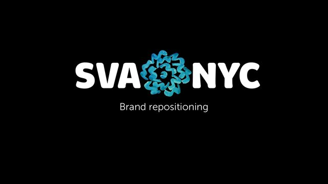school of visual arts sva new york city