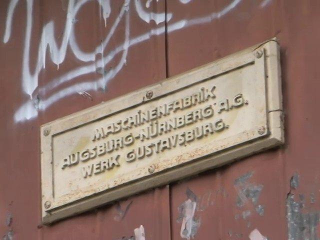 Estuvimos en la ciudad de La Unión para rescatar parte de una valiosa historia patrimonial que  se encuentra silenciosa entre sus hermosas casas, antiguas fábricas y personajes que hicieron historia en esta parte del Sur de Chile.
