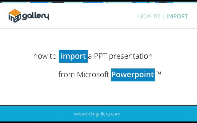 how to get a video to play quickly in ppt