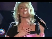 Natalie Grant PART THREE