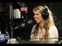 Natalie Grant PART TWO