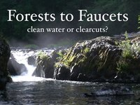 Forests to Faucets