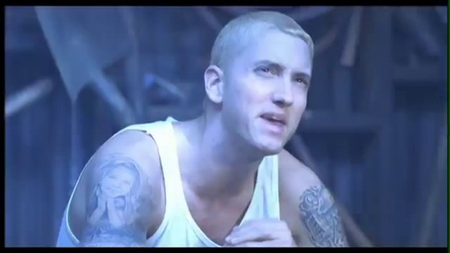 eminem cleaning out my closet lyrics downloadable. Black Bedroom Furniture Sets. Home Design Ideas