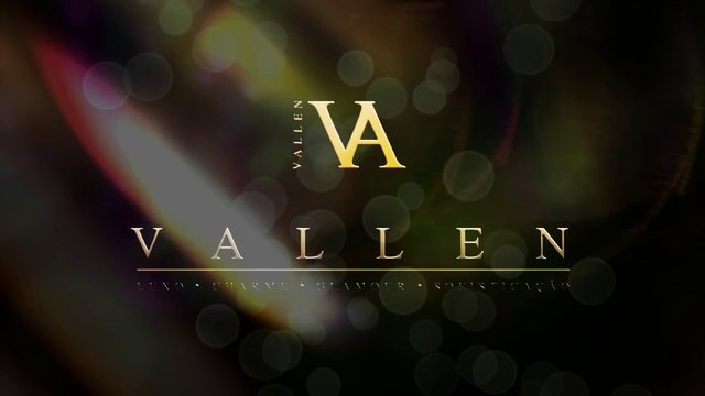 Vallen @ Anzu Club _ Coming Soon 3ª Edition