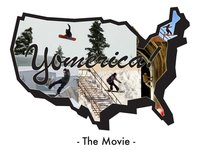 Yomerica: The Movie