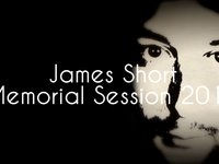 The 5th James Short Memorial Session this year was an awesome time as always. A lot of really great people showed up and skated, ate food, listened to live music and hung out with new and old friends from all over. Everyone was enjoying the vibe and seemed to have a great time as usual. There were skate and clothing booths with their product for sale and even had a booth doing hair cuts. Rod Short and a lot of others involved always do a good job at making the JSMS a success and a good time. I speak for everyone who goes to the event when I say that we appreciate their hard work and dedication to remembering our friend James and that he was a great guy and will be missed by many.     I used the song Coast To Coast by Elliot Smith this time because James was a fan of him and his music so I wanted to remember James in more ways then one and use it because we both liked the song. Thanks to everyone who made JSMS possible and brought all of us together for this special day.    featuring- Jimmy Spetz, Charlie Sparks, Reed Huston, Jay Snow, Aaron Pyle, Stefan Brandow, Matt Oz, Rj Campbell, Aaron Orozco, Brian Lackey, Mike McAllis, Craig Mirsola, Zack Waszkiewicz & Alex Papalios