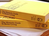 The Monocle Guide to Better Living (Extended Version)