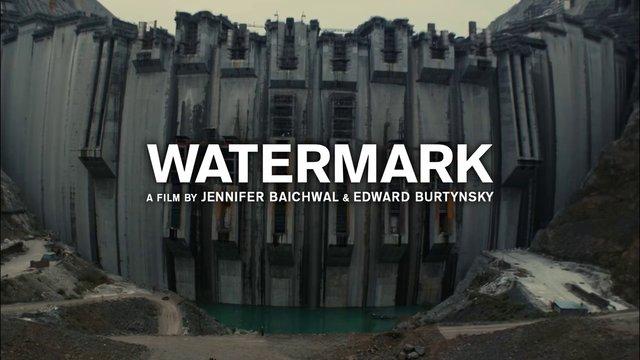 Watermark - trailer HD