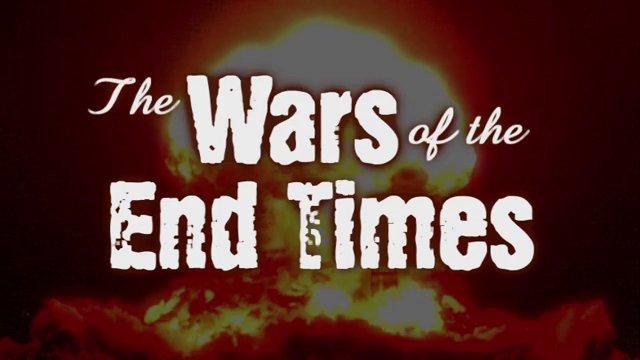 Willi Williams Armagedeon Time