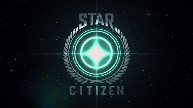 Star Citizen - Overview