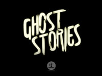Late Night Work Club presents GHOST STORIES