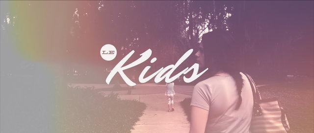 Le Kids