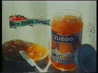 Zuegg Frutta Viva confettura (1979)