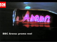 BBC ARENA - promo