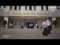 Kerem Zeynep- eimai egw pou s'agapaw (I'm the one who loves you-eglish subtitles)