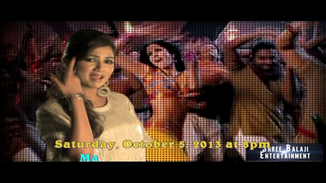 shreya ghoshal live in concert october 5 2013 massey hall on vimeo
