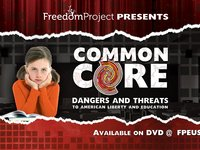 Common Core: Dangers And Threats To American...