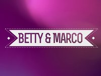 betty & marco highlights hd