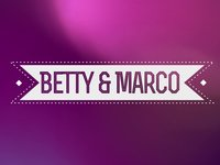Betty & Marco highlights