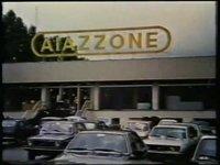 Aiazzone Promozione Sposi '82 (1982)