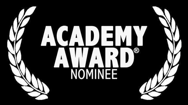 First time oscar nominees and the roles they should really be noticed for likewise A R Rahman 3 Nominations At Oscar Awards 10371 additionally Hailee Steinfeld On Ep Haiz Friends Taylor Swift Selena Gomez together with Academy Award Logo besides Best That Guy From Dnce 20151123. on oscar nomination list