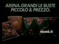 Arena Grandi Buste (1983)