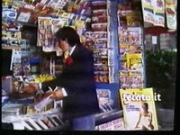 Zucca Rabarbaro (1983)