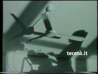 Vortice Ventilatori (1983)