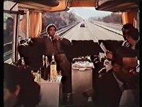 Alitalia autobus Malpensa (1983)