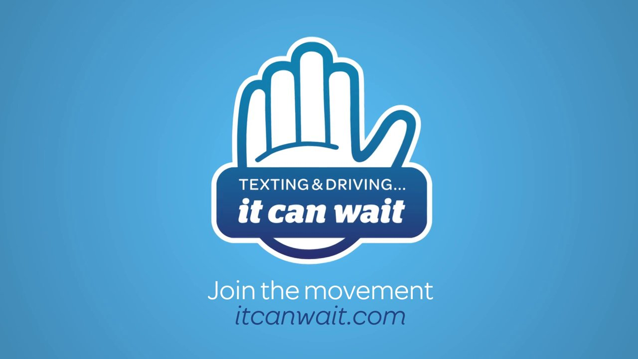 Texting While Driving >> 448252895_1280.jpg