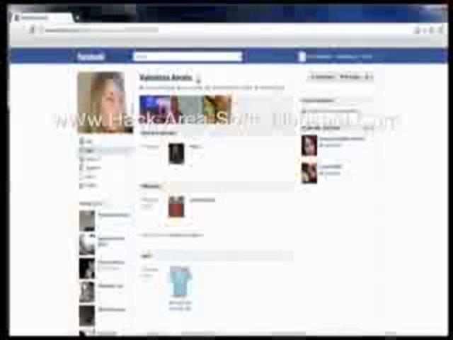 telecharger hacker mot de passe facebook gratuit