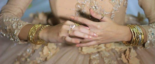 Limboy + Okhing (Wedding Highlight)