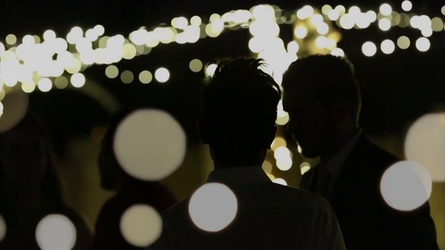 Roxy Daniel Wedding Film Vimeo