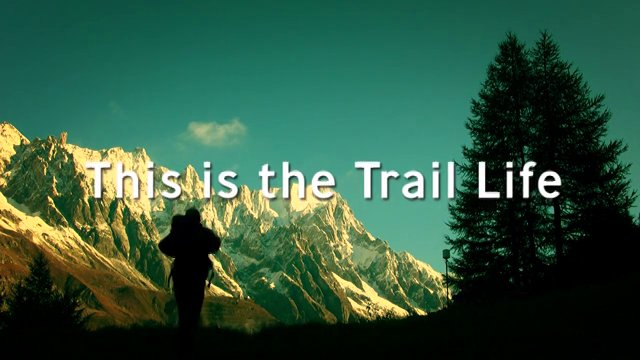Welcome to Trail Life USA