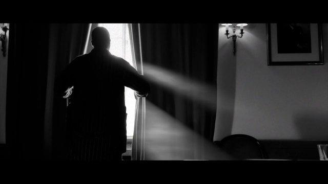 "ABIDAZ - ""BENÄGEN + KVALITET & KVANTITET"" (OFFICIAL)"